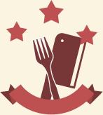 sélection mensuelle de produits Boucherie Dufour