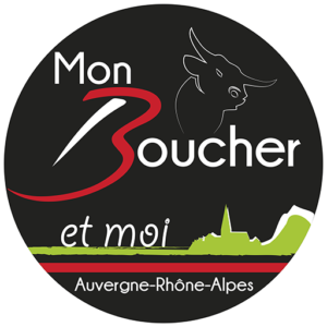cropped-icon-monboucheretmoi